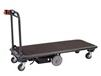 MPC MOTORIZED PLATFORM CARTS
